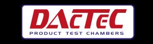 Dactec Ltd