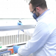 Start your lab based business